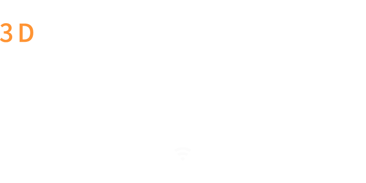 Virtual model house 3Dバーチャル物件見学START 建売物件見学は、PC・スマホで簡単にできる時代。リモート住宅相談も実施中!